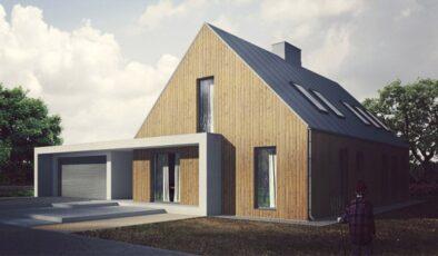 Arkitekttegnet-hus-typehus