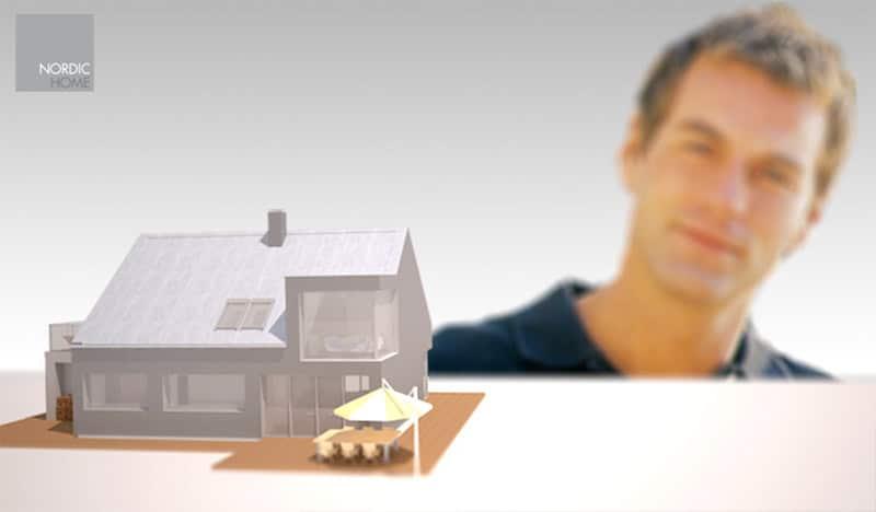 hvordan-bygger-jeg-arkitekttegnet-hus