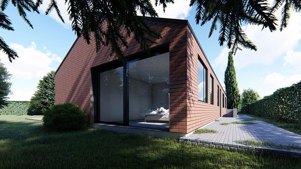 Renovering-af-Typehus-uden-byggetilladelse-røde-tegl