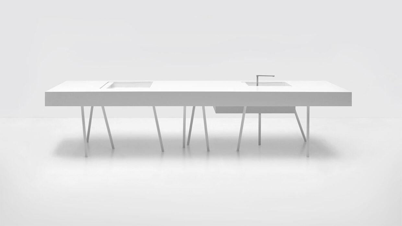Arkitekttegnet-køkken-i-corian-N2-01