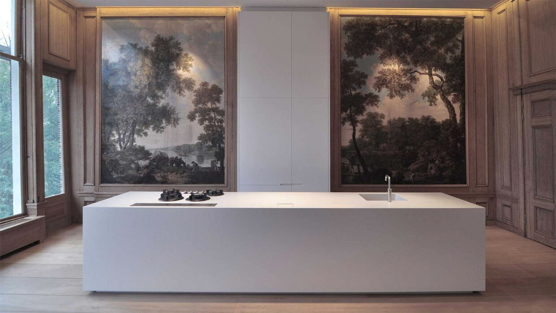 Arkitekttegnet-køkken-i-corian-cube-01