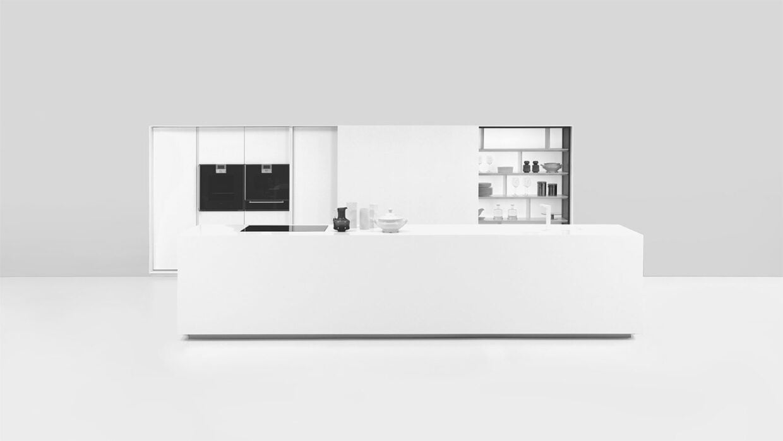 Design-køkken-i-corian-CUBE-01