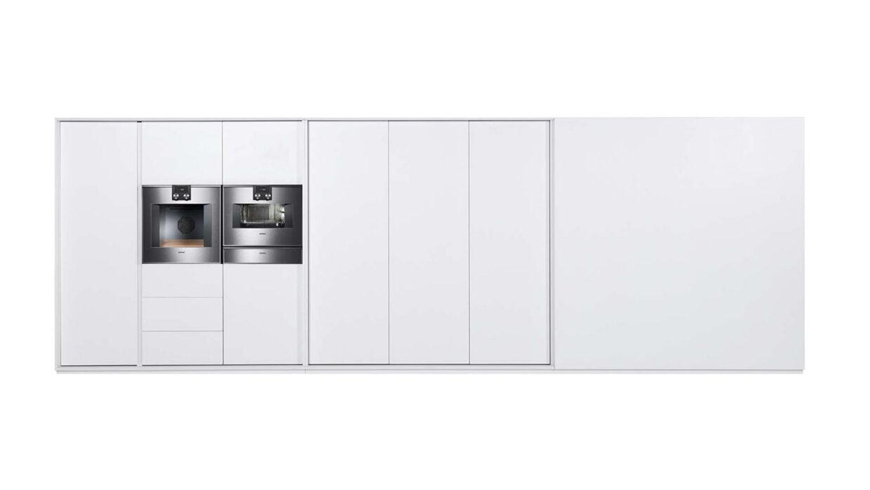 Design-køkken-i-corian-N2-01
