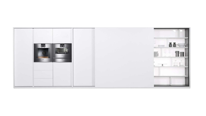 Design-køkken-i-corian-N2-02
