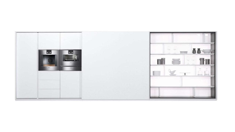 Design-køkken-i-corian-N2-03